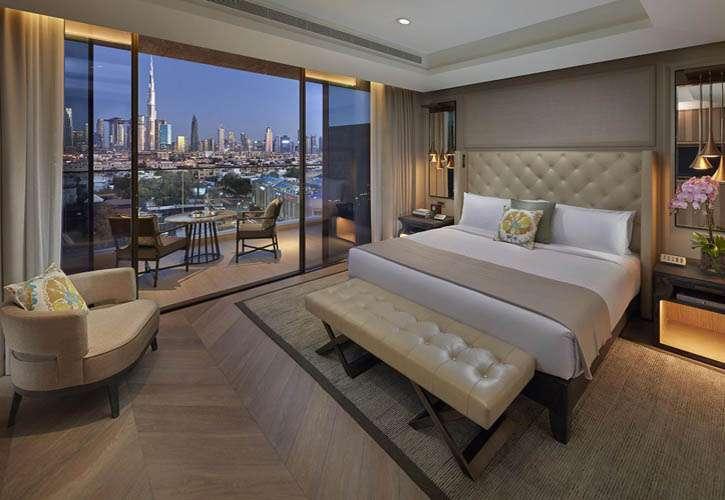 Dubai Hotel Booking1