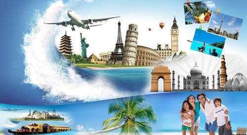 tour-management-software-solutions-500x500