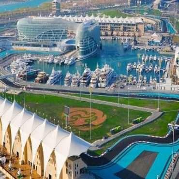 Abu-Dhabi-Islands-Copy