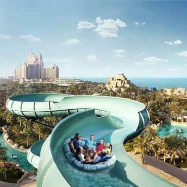 Aquaventure-waterpark-Dubai