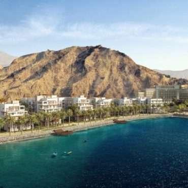 Fujairah-hotels