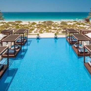 b_The_St_Regis_Saadiyat_Island_Resort_Abu_Dhabi1