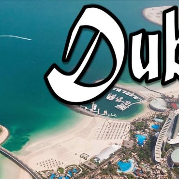 IS UAE a Safe Country to Travel