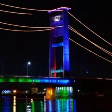 Palembang_Banner