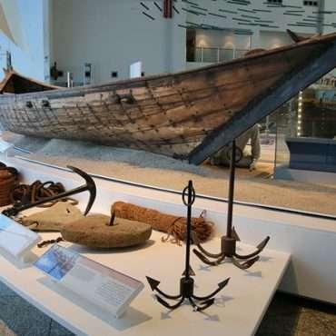 Sharjah-Maritime-Museum-2