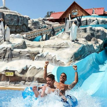 iceland-water-park-timings-ice-land-water-park-timing-iceland-water-park-reviews-iceland-water-park