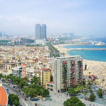 Barcelona-is-really-serious-about-its-war-on-tourism-2
