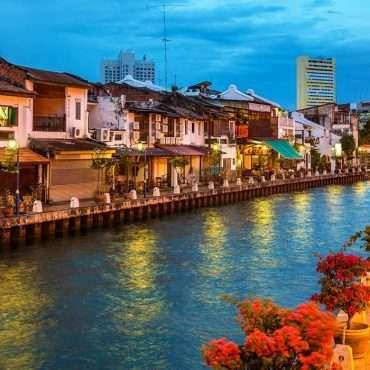 Malacca-01