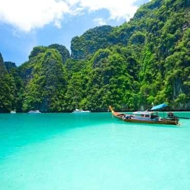 Phi-Phi-Islands-Krabi