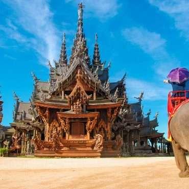 thailand-pattaya-hotels-luxury